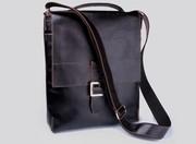 ОПТОМ сумки и портмоне из натуральной кожи!