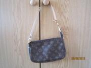 Продаю сумку от LV