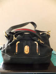 chloe сумка