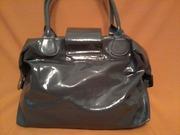 Женские сумка,  клатч,  очки