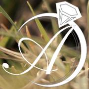 Asterra - качественные ювелирные украшения!