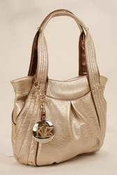 сумки от Кати ван Зиланд (Нью-Йорк,  Пятое Авеню)